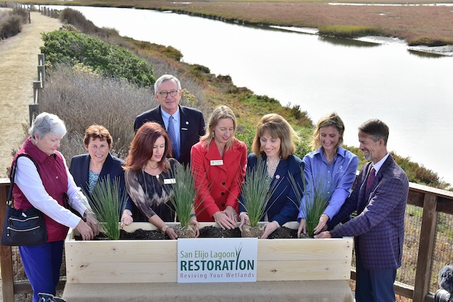 RevivingWetlands-Groundbreaking copy
