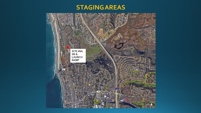 Staging Map for Blog 12_8_17 copy