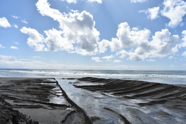 Beach Replenishment copy