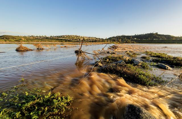 Flooding_LMenendez copy